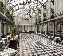 nh-collection-amsterdam-grand-hotel-krasnapolsky-2