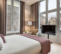 nh-collection-amsterdam-grand-hotel-krasnapolsky-3