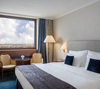 panorama-hotel-prague-2