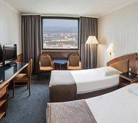 panorama-hotel-prague-3