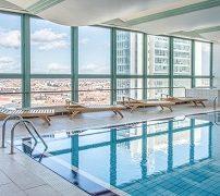 panorama-hotel-prague-4