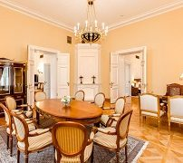 petrovskij-putevoj-dvorec-1