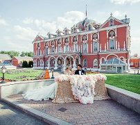 petrovskij-putevoj-dvorec-4