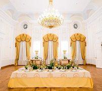 petrovskij-putevoj-dvorec-5