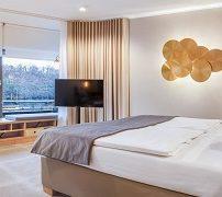 president-hotel-4
