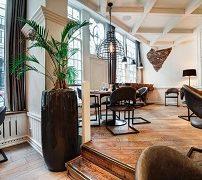 radisson-blu-hotel-amsterdam-3