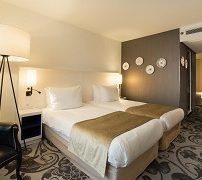 radisson-blu-hotel-amsterdam-4