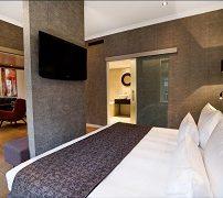 radisson-blu-hotel-amsterdam-6