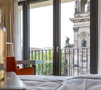 radisson-blu-hotel-berlin-1
