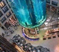 radisson-blu-hotel-berlin-3