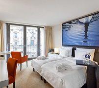 radisson-blu-hotel-berlin-4