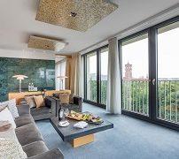 radisson-blu-hotel-berlin-5