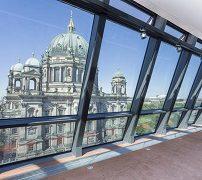 radisson-blu-hotel-berlin-7