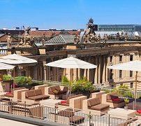 rocco-forte-hotel-de-rome-1