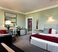 rocco-forte-hotel-de-rome-3