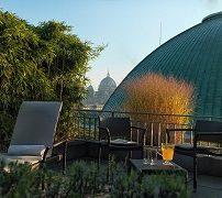 rocco-forte-hotel-de-rome-4
