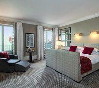 rocco-forte-hotel-de-rome-5