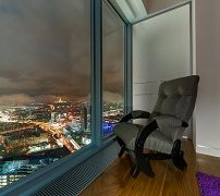 sky-premium-apartment-63-floor-4
