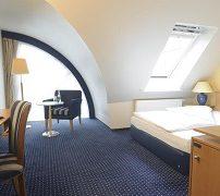 upstalsboom-hotel-friedrichshain-2