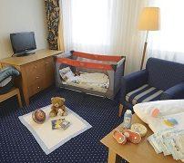 upstalsboom-hotel-friedrichshain-5