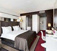 westcord-fashion-hotel-amsterdam-1