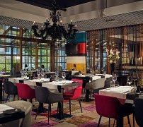 westcord-fashion-hotel-amsterdam-2