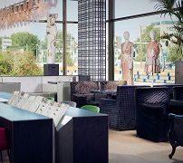 westcord-fashion-hotel-amsterdam-4