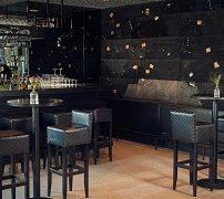 westcord-fashion-hotel-amsterdam-5