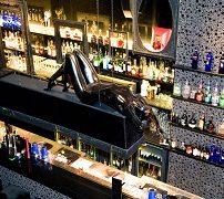 westcord-fashion-hotel-amsterdam-6
