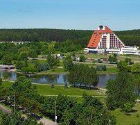 agat-hotel-4