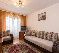 agat-hotel-5