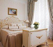 ehrmitazh—oficialnaya-gostinica-gosudarstvennogo-muzeya-2