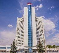 gostinica-belarus-1