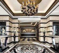 majestic-boutique-hotel-deluxe-3