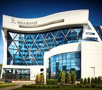 renaissance-minsk-hotel-1
