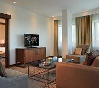renaissance-minsk-hotel-3