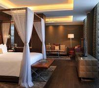 renaissance-minsk-hotel-4