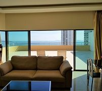 21st-floor-hotel-pattaya-5