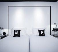 blu-monkey-hub-and-hotel-1