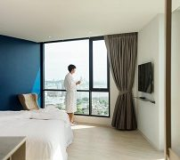 brighton-grand-hotel-pattaya-2