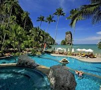 centara-grand-beach-resort-amp-villas-krabi-1