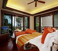 centara-grand-beach-resort-amp-villas-krabi-2