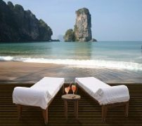 centara-grand-beach-resort-amp-villas-krabi-5