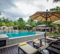 centara-koh-chang-tropicana-resort-2