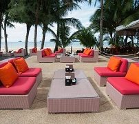 centara-koh-chang-tropicana-resort-5