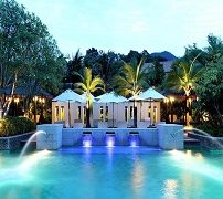 centara-koh-chang-tropicana-resort-6