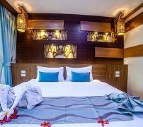 chaokoh-phi-phi-hotel-amp-resort-3