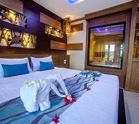 chaokoh-phi-phi-hotel-amp-resort-4
