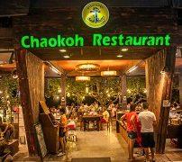 chaokoh-phi-phi-hotel-amp-resort-5