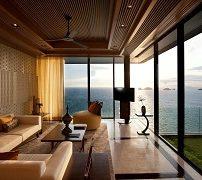 conrad-koh-samui-residences-7